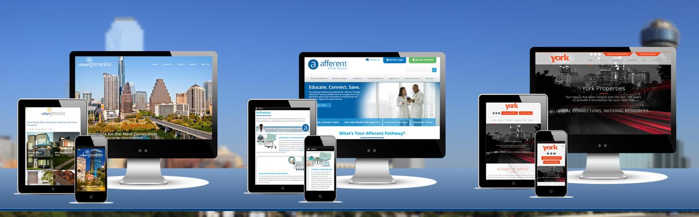 Thiết kế website tại Dak Nông