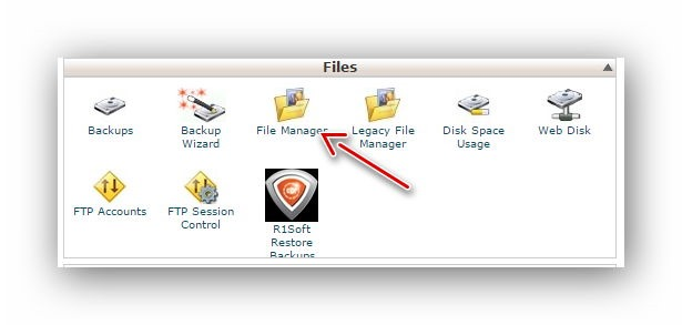 cpanel-filemanager.jpg
