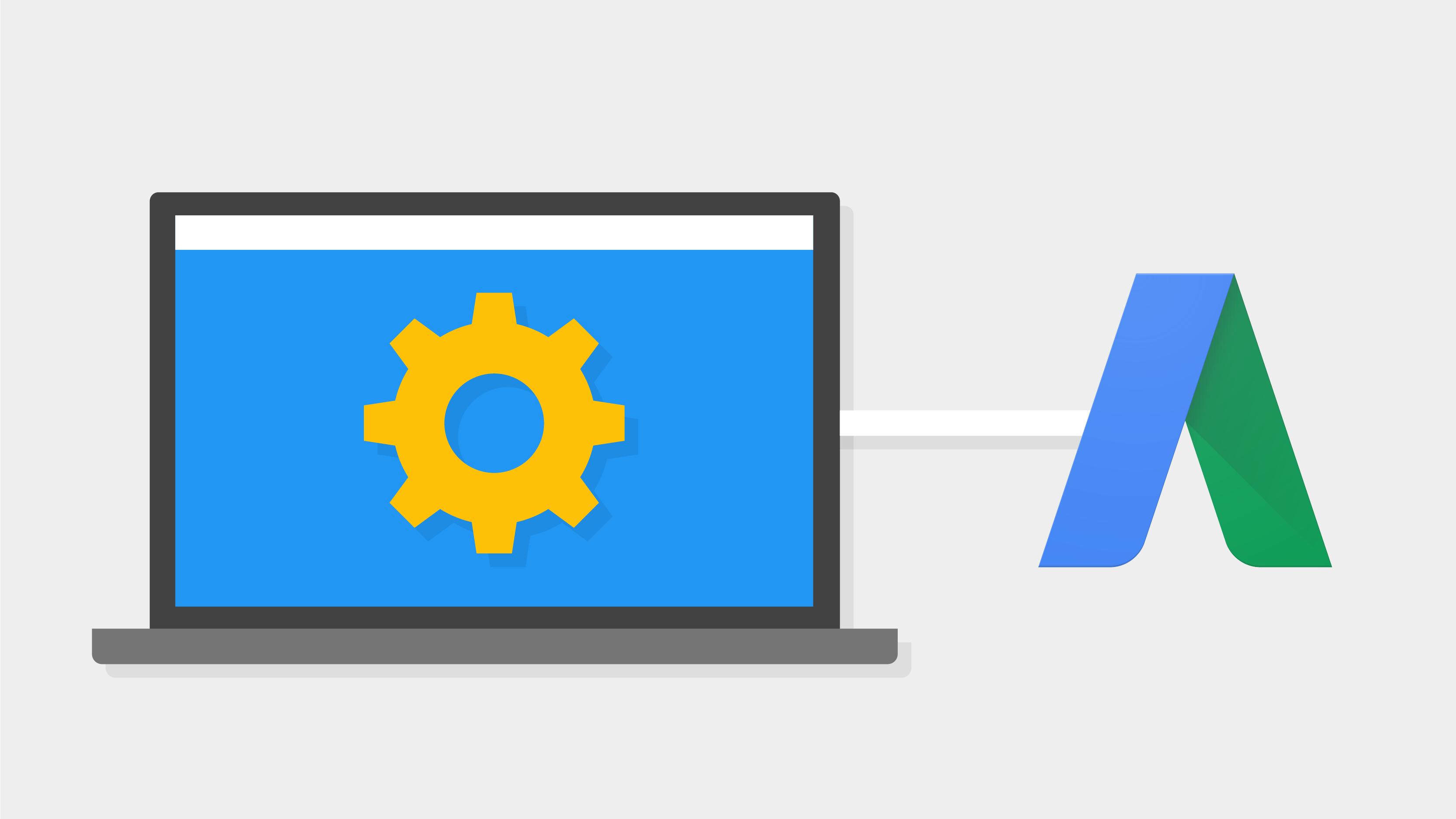 Kiến thức - 7 sai lầm khi tự chạy quảng cáo Google Adwords