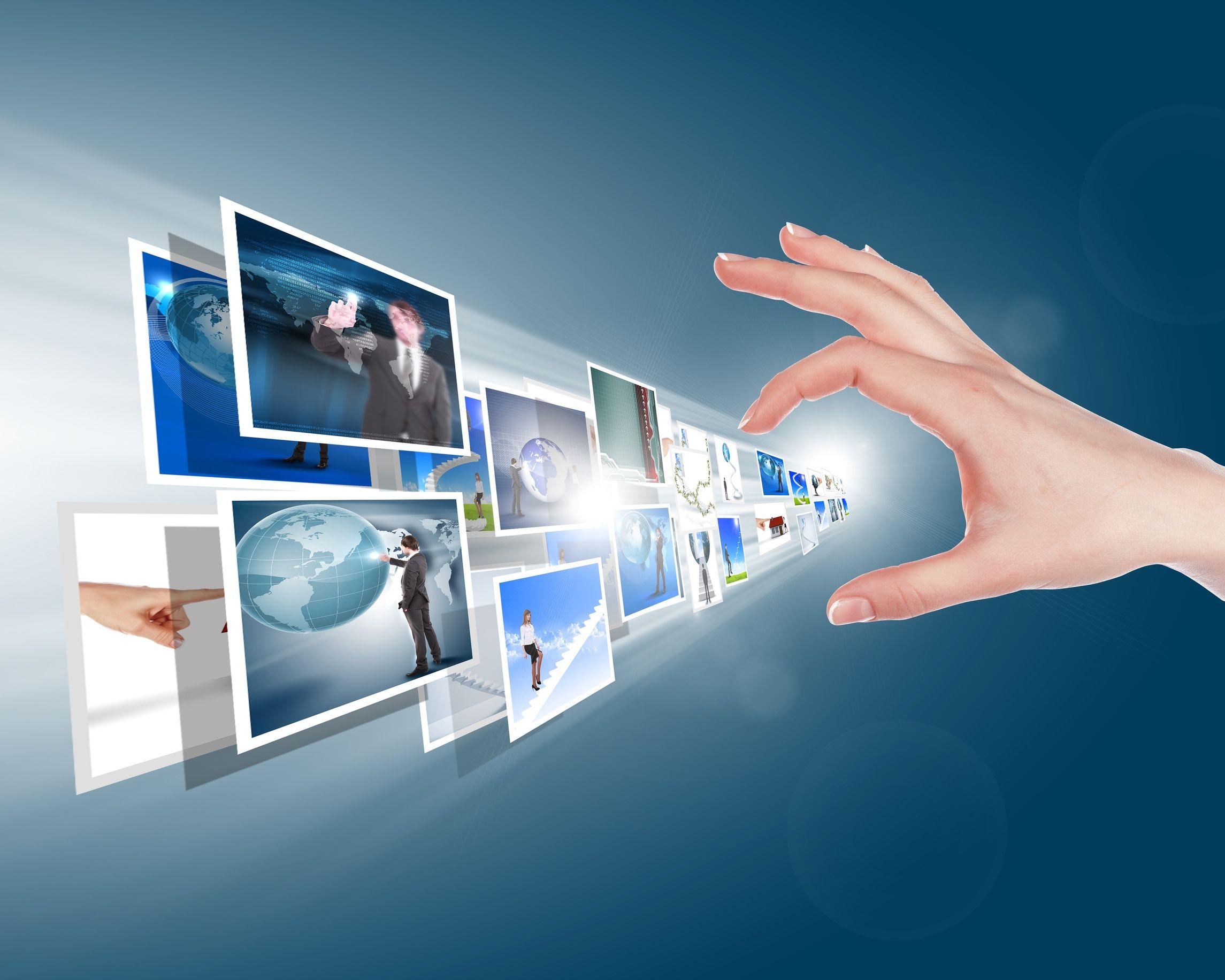 Khi bạn muốn nâng cấp website thì cần nâng cấp những gì?