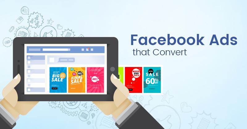 Dịch vụ quảng cáo trên Facebook hiệu quả